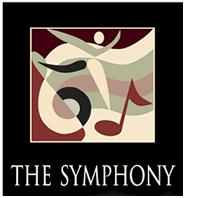 Symphony FTL